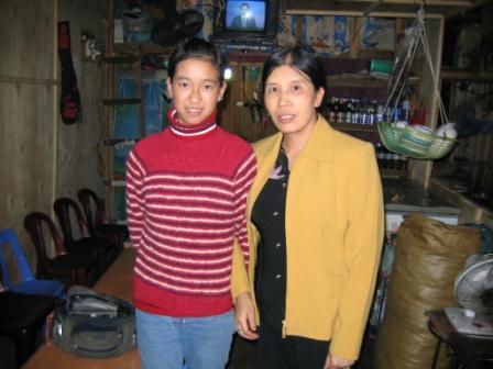 Phung Dung