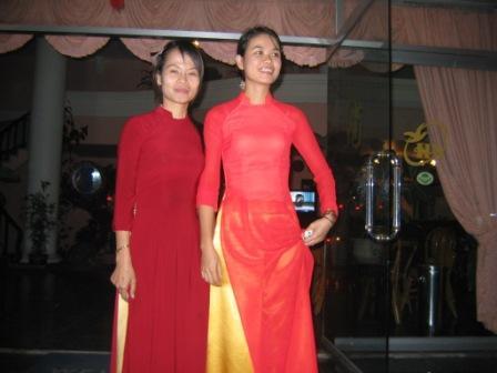 Thuy og Phuc