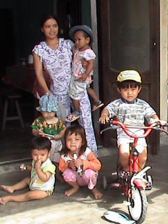 Genbo Hoi An